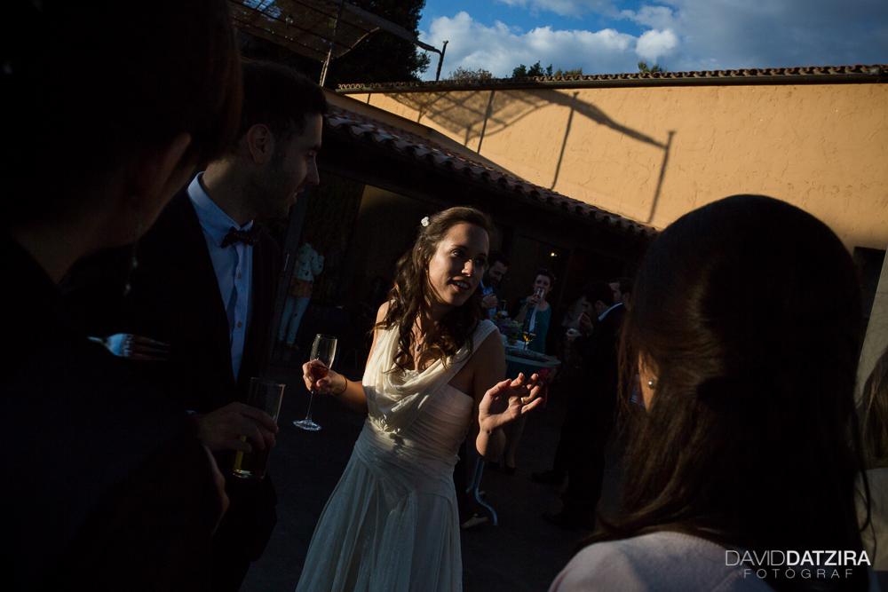 casament-roger-i-marta-david-datzira-fotograf-fotografo-photographer-barcelona-catalunya-catalonia-espontani-divertit-original-reportatge-fotoreportatge-boda-wedding-1-65
