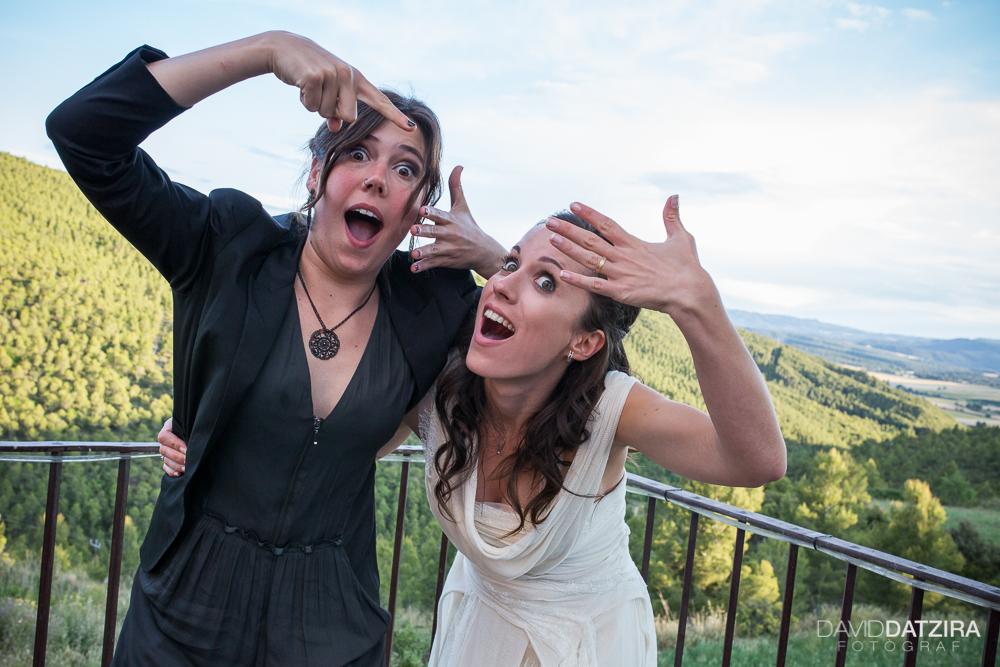 casament-roger-i-marta-david-datzira-fotograf-fotografo-photographer-barcelona-catalunya-catalonia-espontani-divertit-original-reportatge-fotoreportatge-boda-wedding-1-68