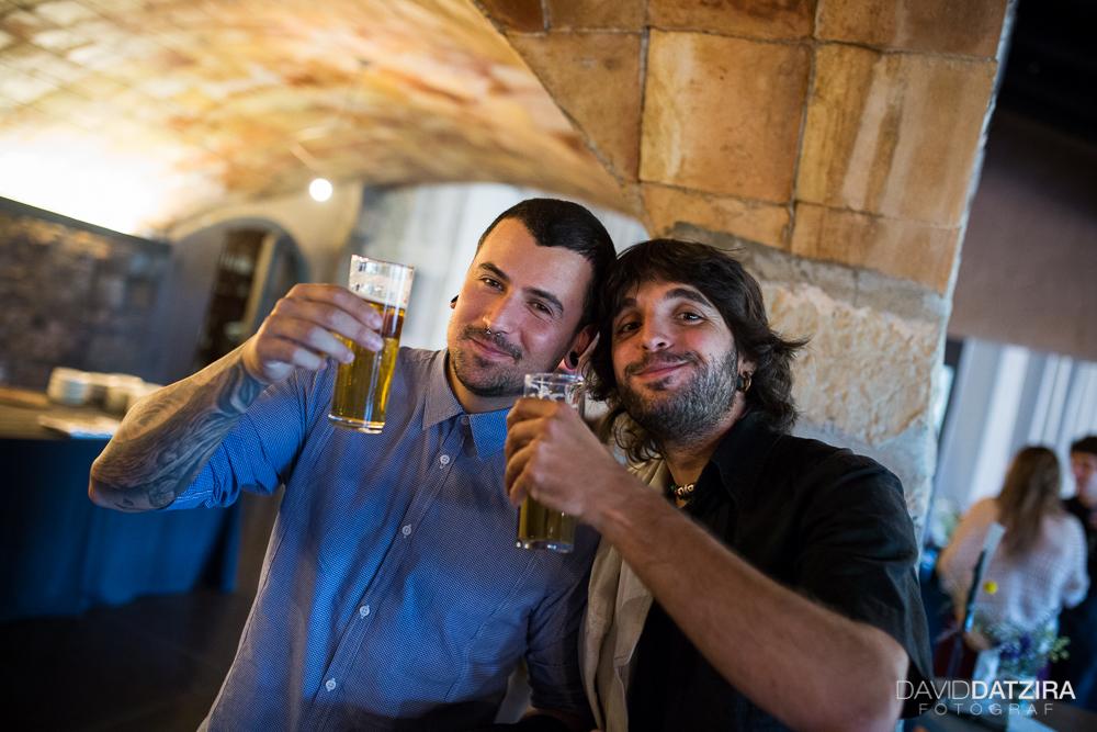 casament-roger-i-marta-david-datzira-fotograf-fotografo-photographer-barcelona-catalunya-catalonia-espontani-divertit-original-reportatge-fotoreportatge-boda-wedding-1-69