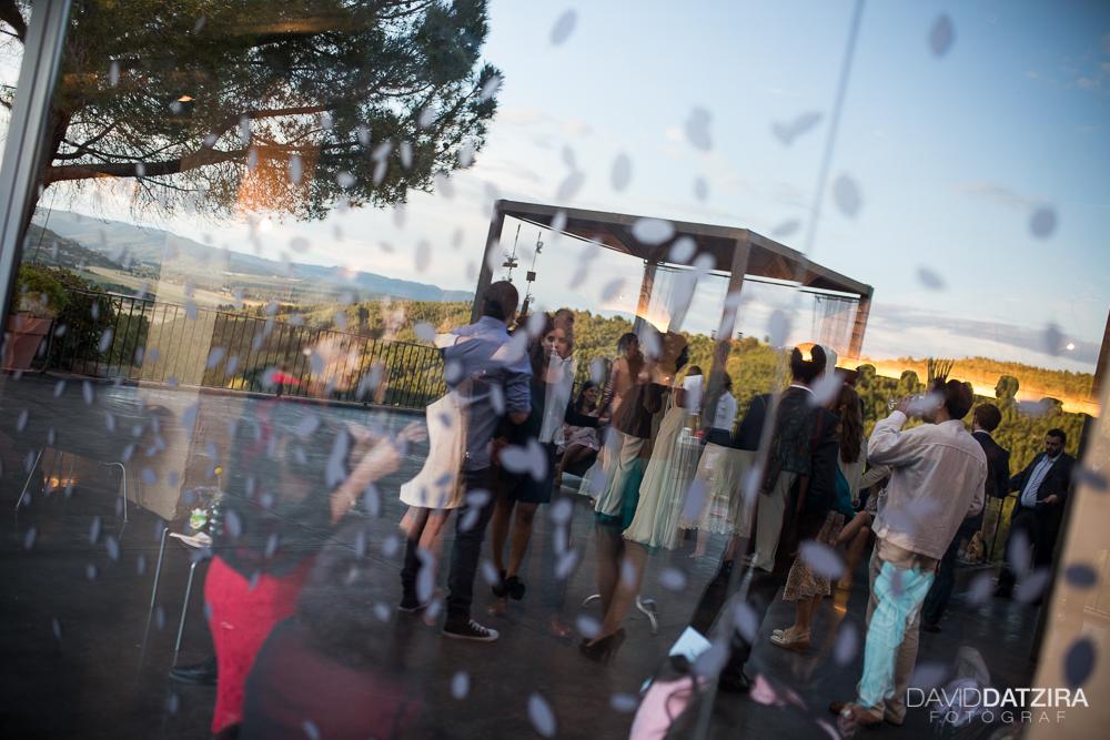 casament-roger-i-marta-david-datzira-fotograf-fotografo-photographer-barcelona-catalunya-catalonia-espontani-divertit-original-reportatge-fotoreportatge-boda-wedding-1-71