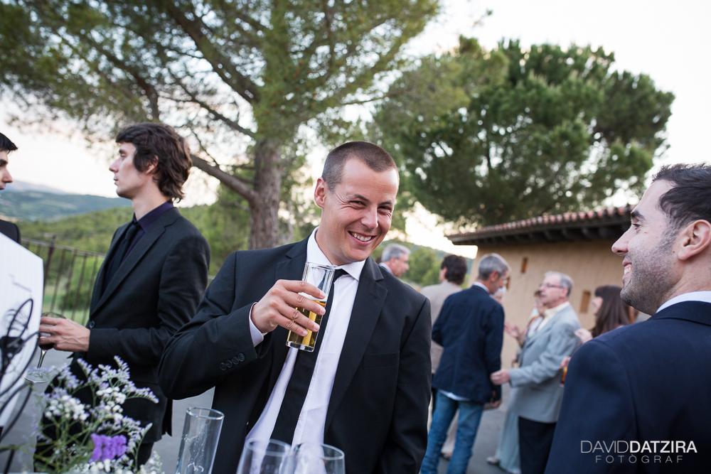 casament-roger-i-marta-david-datzira-fotograf-fotografo-photographer-barcelona-catalunya-catalonia-espontani-divertit-original-reportatge-fotoreportatge-boda-wedding-1-72