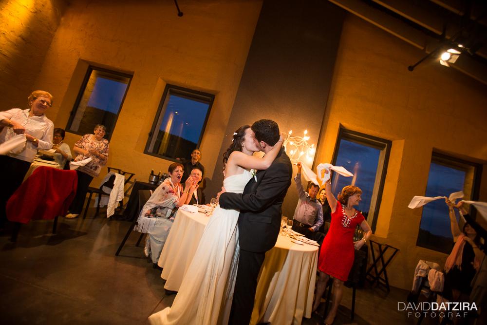casament-roger-i-marta-david-datzira-fotograf-fotografo-photographer-barcelona-catalunya-catalonia-espontani-divertit-original-reportatge-fotoreportatge-boda-wedding-1-75