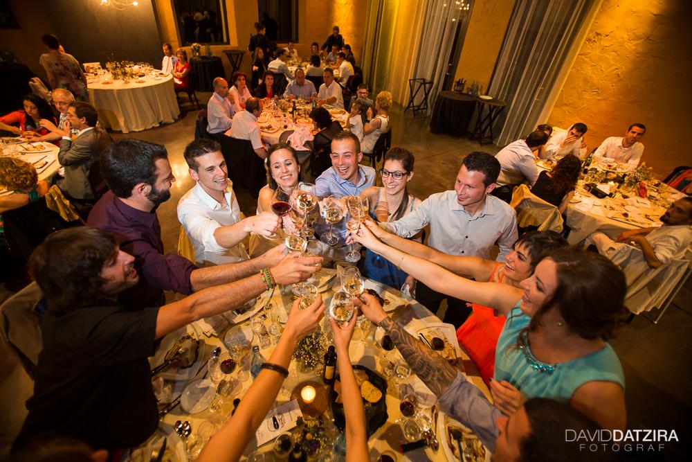 casament-roger-i-marta-david-datzira-fotograf-fotografo-photographer-barcelona-catalunya-catalonia-espontani-divertit-original-reportatge-fotoreportatge-boda-wedding-1-77