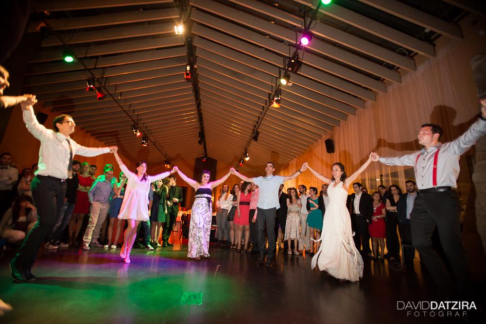 casament-roger-i-marta-david-datzira-fotograf-fotografo-photographer-barcelona-catalunya-catalonia-espontani-divertit-original-reportatge-fotoreportatge-boda-wedding-1-80