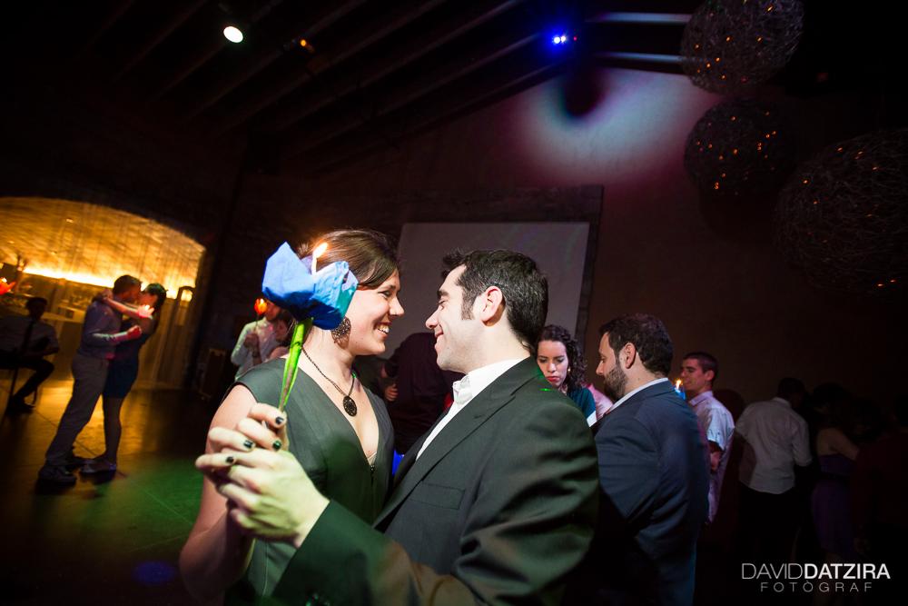 casament-roger-i-marta-david-datzira-fotograf-fotografo-photographer-barcelona-catalunya-catalonia-espontani-divertit-original-reportatge-fotoreportatge-boda-wedding-1-89