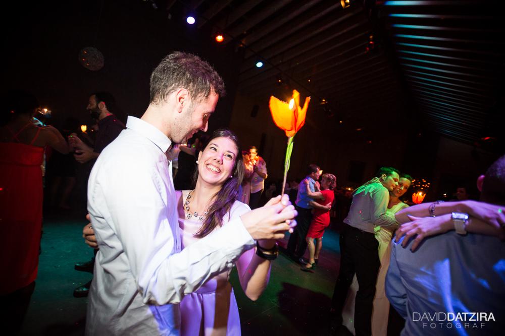 casament-roger-i-marta-david-datzira-fotograf-fotografo-photographer-barcelona-catalunya-catalonia-espontani-divertit-original-reportatge-fotoreportatge-boda-wedding-1-90