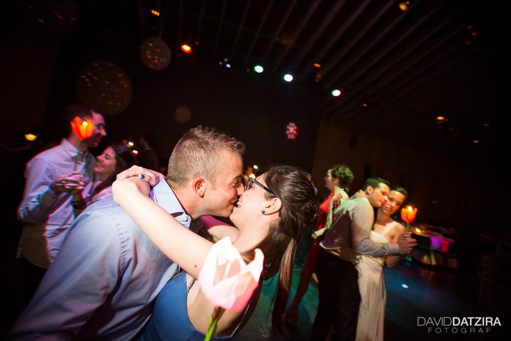 casament-roger-i-marta-david-datzira-fotograf-fotografo-photographer-barcelona-catalunya-catalonia-espontani-divertit-original-reportatge-fotoreportatge-boda-wedding-1-91
