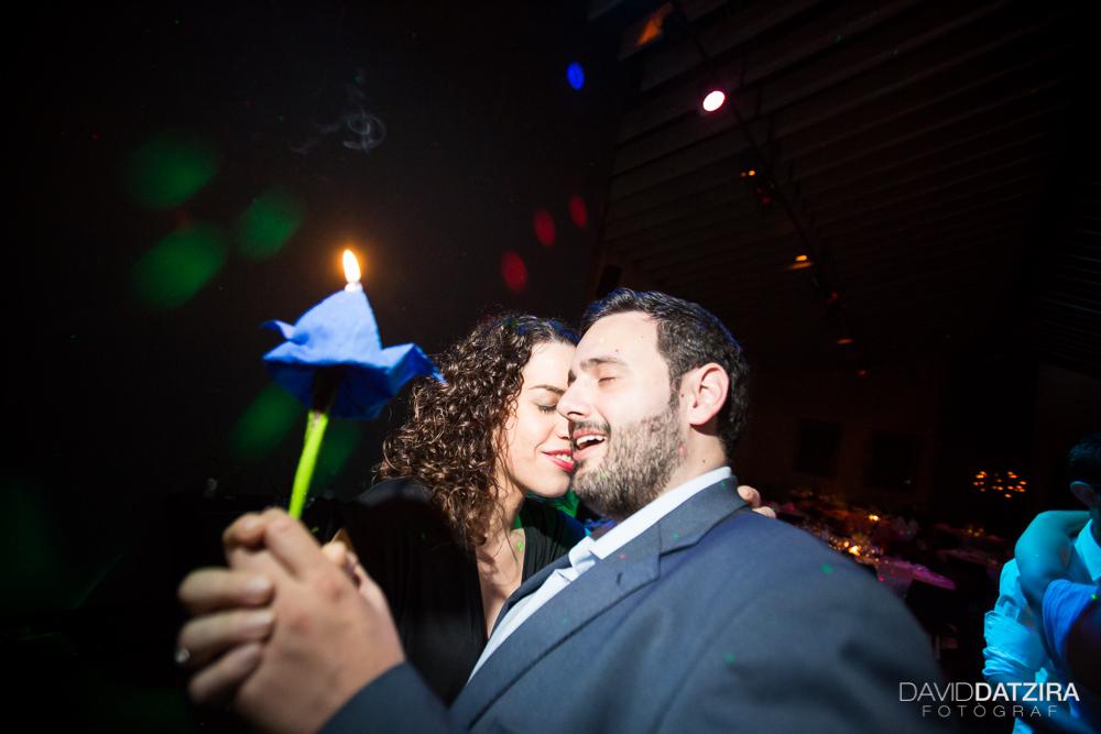 casament-roger-i-marta-david-datzira-fotograf-fotografo-photographer-barcelona-catalunya-catalonia-espontani-divertit-original-reportatge-fotoreportatge-boda-wedding-1-92
