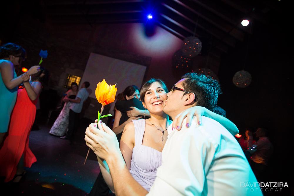 casament-roger-i-marta-david-datzira-fotograf-fotografo-photographer-barcelona-catalunya-catalonia-espontani-divertit-original-reportatge-fotoreportatge-boda-wedding-1-93