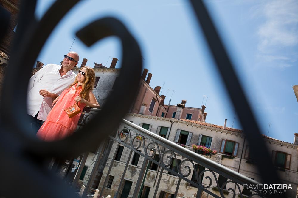 post-boda-toni-i-montse-venecia-italia-italy-fotograf-fotografo-photographer-wedding-casament-boda-amor-internacional-14