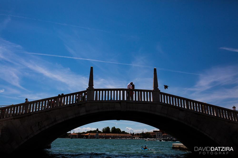 post-boda-toni-i-montse-venecia-italia-italy-fotograf-fotografo-photographer-wedding-casament-boda-amor-internacional-16