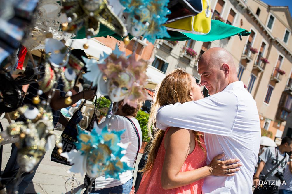 post-boda-toni-i-montse-venecia-italia-italy-fotograf-fotografo-photographer-wedding-casament-boda-amor-internacional-19