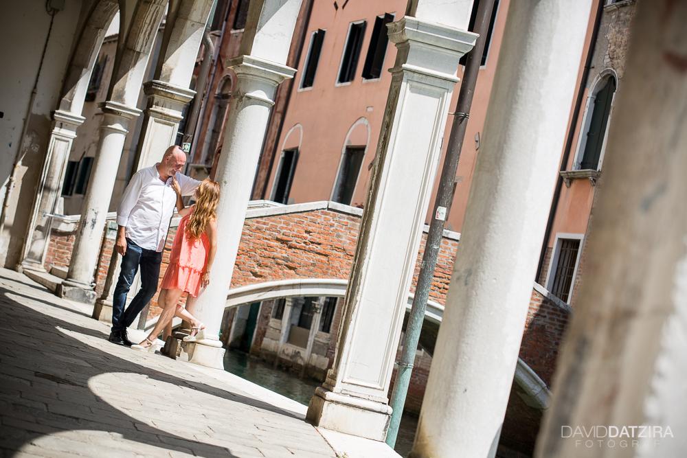 post-boda-toni-i-montse-venecia-italia-italy-fotograf-fotografo-photographer-wedding-casament-boda-amor-internacional-2