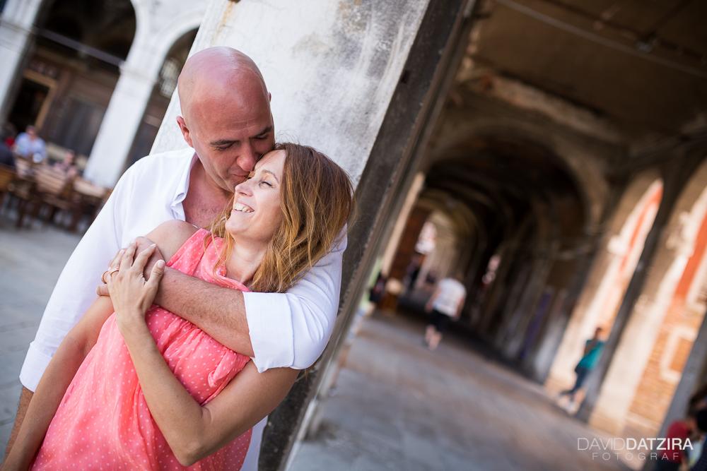 post-boda-toni-i-montse-venecia-italia-italy-fotograf-fotografo-photographer-wedding-casament-boda-amor-internacional-26