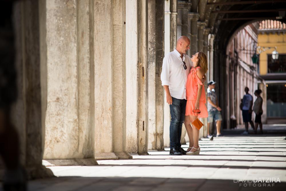 post-boda-toni-i-montse-venecia-italia-italy-fotograf-fotografo-photographer-wedding-casament-boda-amor-internacional-27