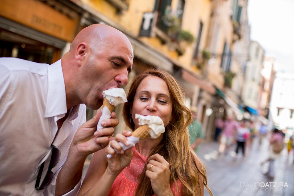 post-boda-toni-i-montse-venecia-italia-italy-fotograf-fotografo-photographer-wedding-casament-boda-amor-internacional-29
