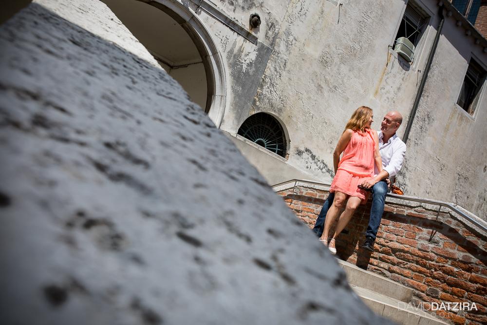 post-boda-toni-i-montse-venecia-italia-italy-fotograf-fotografo-photographer-wedding-casament-boda-amor-internacional-3