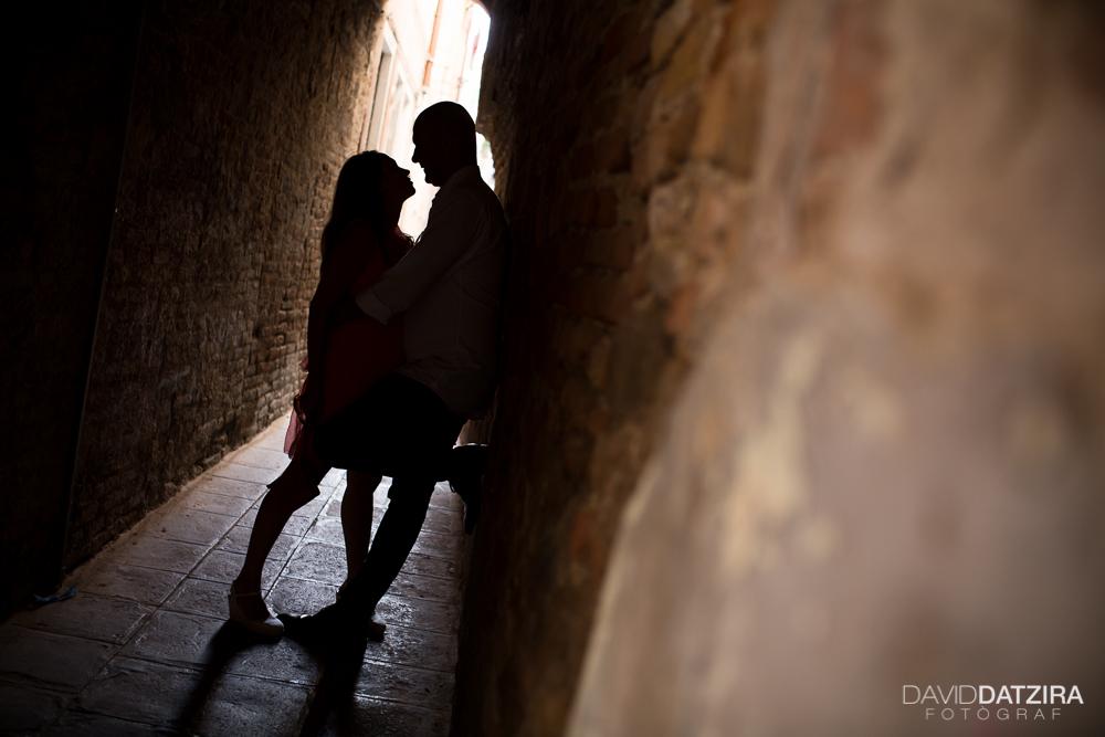 post-boda-toni-i-montse-venecia-italia-italy-fotograf-fotografo-photographer-wedding-casament-boda-amor-internacional-30