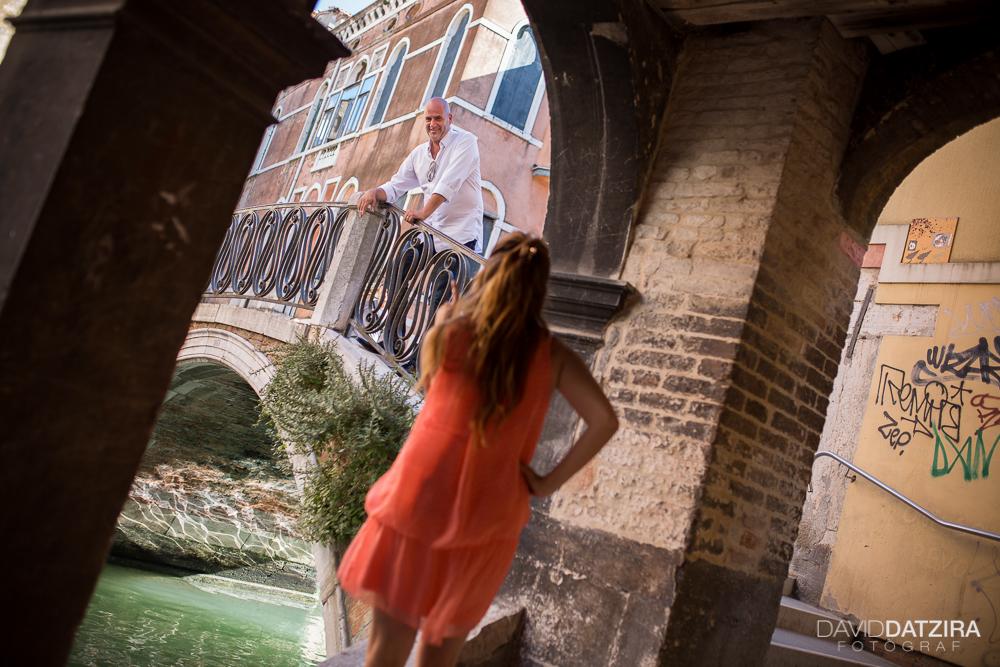 post-boda-toni-i-montse-venecia-italia-italy-fotograf-fotografo-photographer-wedding-casament-boda-amor-internacional-32