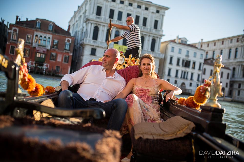 post-boda-toni-i-montse-venecia-italia-italy-fotograf-fotografo-photographer-wedding-casament-boda-amor-internacional-33