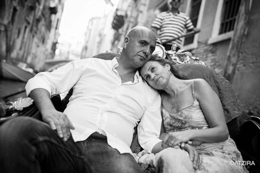 post-boda-toni-i-montse-venecia-italia-italy-fotograf-fotografo-photographer-wedding-casament-boda-amor-internacional-35