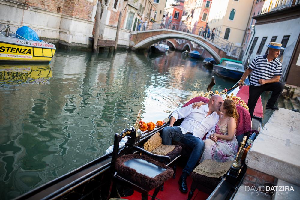 post-boda-toni-i-montse-venecia-italia-italy-fotograf-fotografo-photographer-wedding-casament-boda-amor-internacional-36