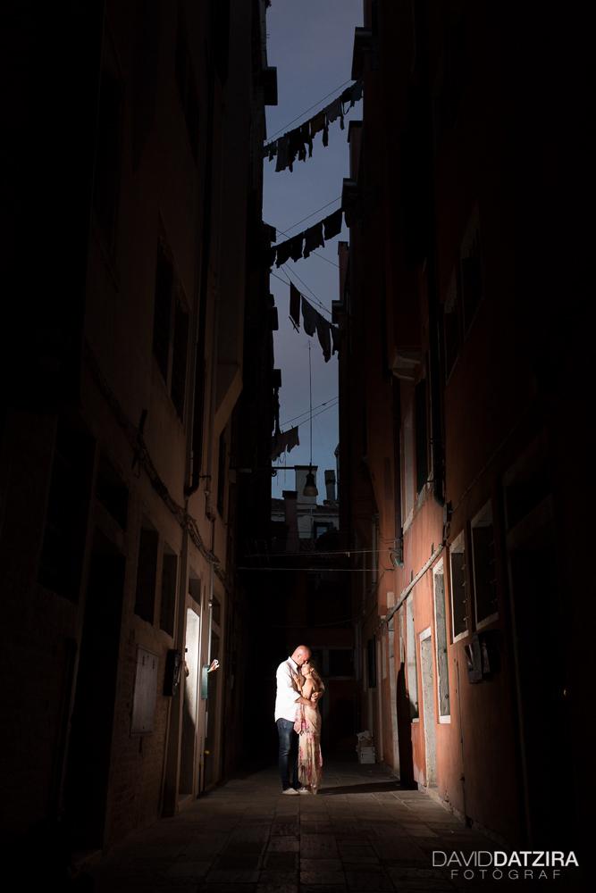 post-boda-toni-i-montse-venecia-italia-italy-fotograf-fotografo-photographer-wedding-casament-boda-amor-internacional-37