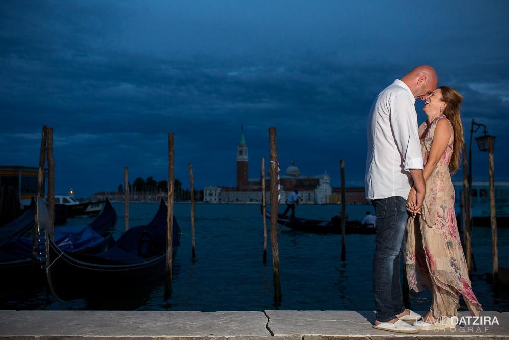 post-boda-toni-i-montse-venecia-italia-italy-fotograf-fotografo-photographer-wedding-casament-boda-amor-internacional-38