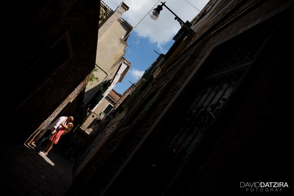 post-boda-toni-i-montse-venecia-italia-italy-fotograf-fotografo-photographer-wedding-casament-boda-amor-internacional-4