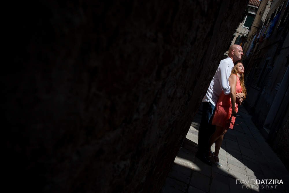 post-boda-toni-i-montse-venecia-italia-italy-fotograf-fotografo-photographer-wedding-casament-boda-amor-internacional-5