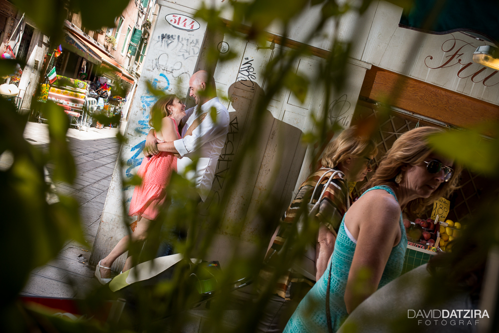post-boda-toni-i-montse-venecia-italia-italy-fotograf-fotografo-photographer-wedding-casament-boda-amor-internacional-6