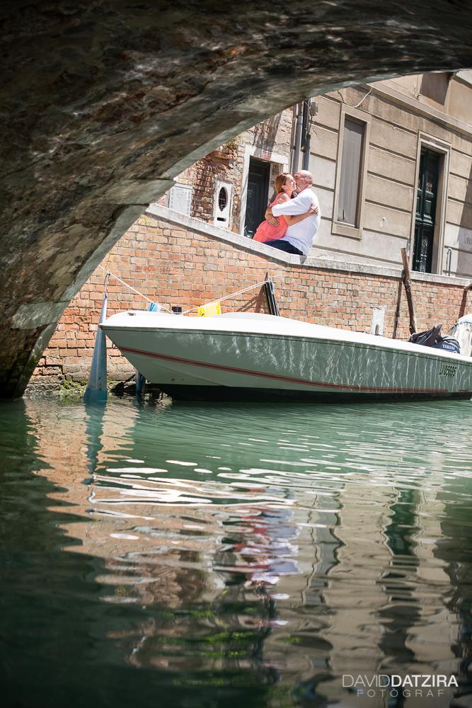 post-boda-toni-i-montse-venecia-italia-italy-fotograf-fotografo-photographer-wedding-casament-boda-amor-internacional-8