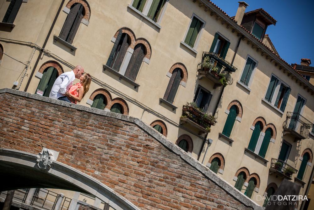 post-boda-toni-i-montse-venecia-italia-italy-fotograf-fotografo-photographer-wedding-casament-boda-amor-internacional