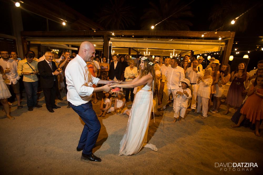 casament-toni-i-montse-david-datzira-fotograf-fotografo-photographer-barcelona-catalunya-catalonia-espontani-divertit-original-reportatge-fotoreportatge-boda-wedding-bitakora-maresme-100