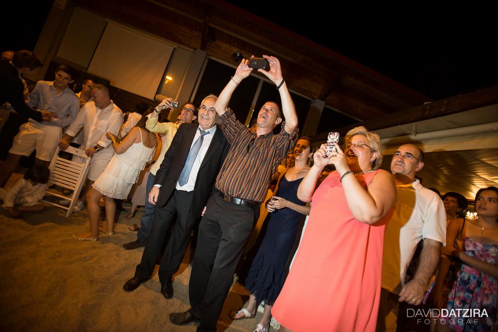 casament-toni-i-montse-david-datzira-fotograf-fotografo-photographer-barcelona-catalunya-catalonia-espontani-divertit-original-reportatge-fotoreportatge-boda-wedding-bitakora-maresme-101