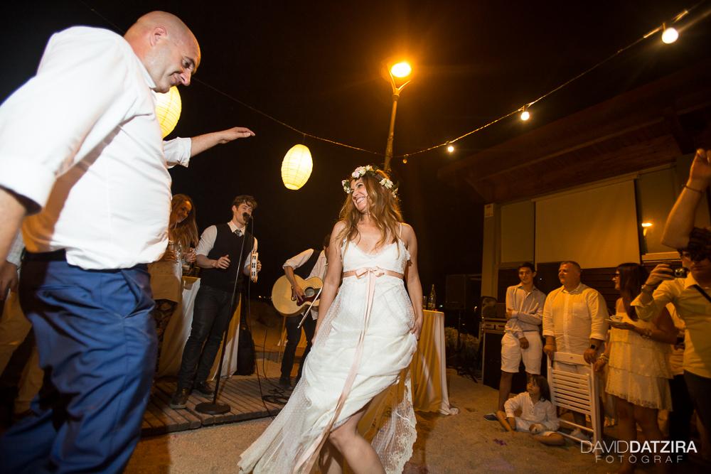 casament-toni-i-montse-david-datzira-fotograf-fotografo-photographer-barcelona-catalunya-catalonia-espontani-divertit-original-reportatge-fotoreportatge-boda-wedding-bitakora-maresme-102