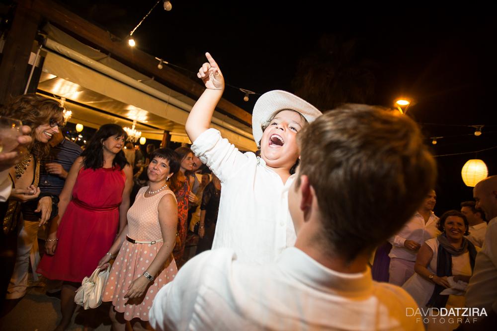 casament-toni-i-montse-david-datzira-fotograf-fotografo-photographer-barcelona-catalunya-catalonia-espontani-divertit-original-reportatge-fotoreportatge-boda-wedding-bitakora-maresme-106