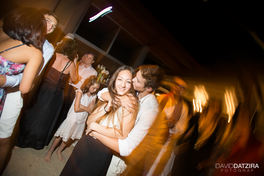 casament-toni-i-montse-david-datzira-fotograf-fotografo-photographer-barcelona-catalunya-catalonia-espontani-divertit-original-reportatge-fotoreportatge-boda-wedding-bitakora-maresme-108