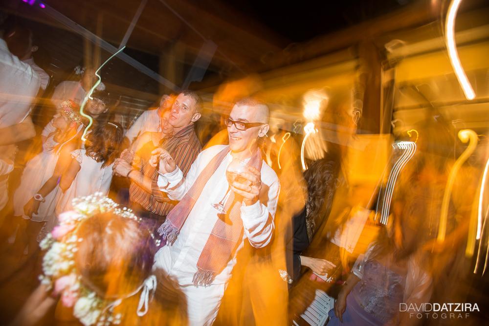 casament-toni-i-montse-david-datzira-fotograf-fotografo-photographer-barcelona-catalunya-catalonia-espontani-divertit-original-reportatge-fotoreportatge-boda-wedding-bitakora-maresme-109