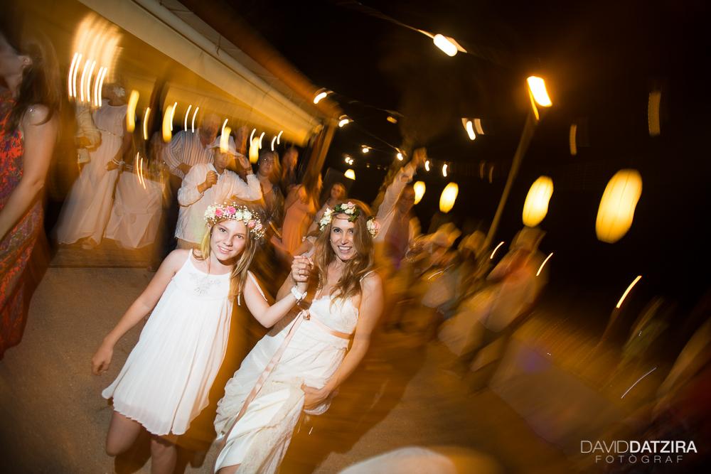 casament-toni-i-montse-david-datzira-fotograf-fotografo-photographer-barcelona-catalunya-catalonia-espontani-divertit-original-reportatge-fotoreportatge-boda-wedding-bitakora-maresme-110