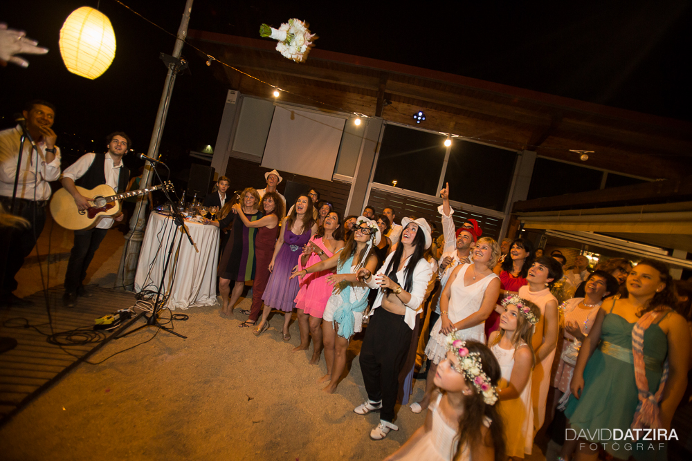 casament-toni-i-montse-david-datzira-fotograf-fotografo-photographer-barcelona-catalunya-catalonia-espontani-divertit-original-reportatge-fotoreportatge-boda-wedding-bitakora-maresme-112