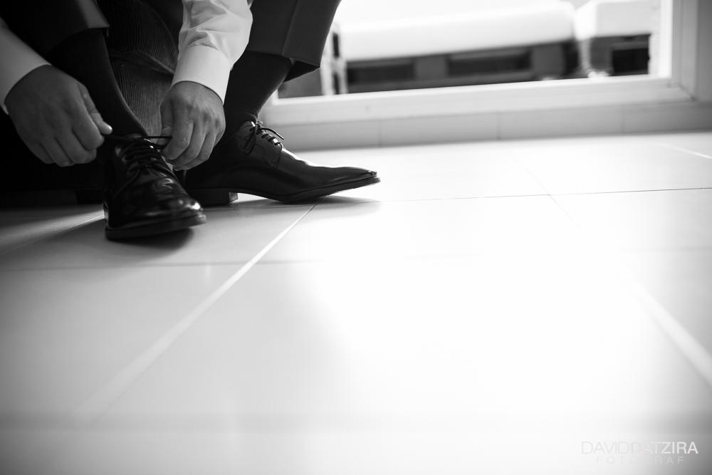 casament-toni-i-montse-david-datzira-fotograf-fotografo-photographer-barcelona-catalunya-catalonia-espontani-divertit-original-reportatge-fotoreportatge-boda-wedding-bitakora-maresme-11