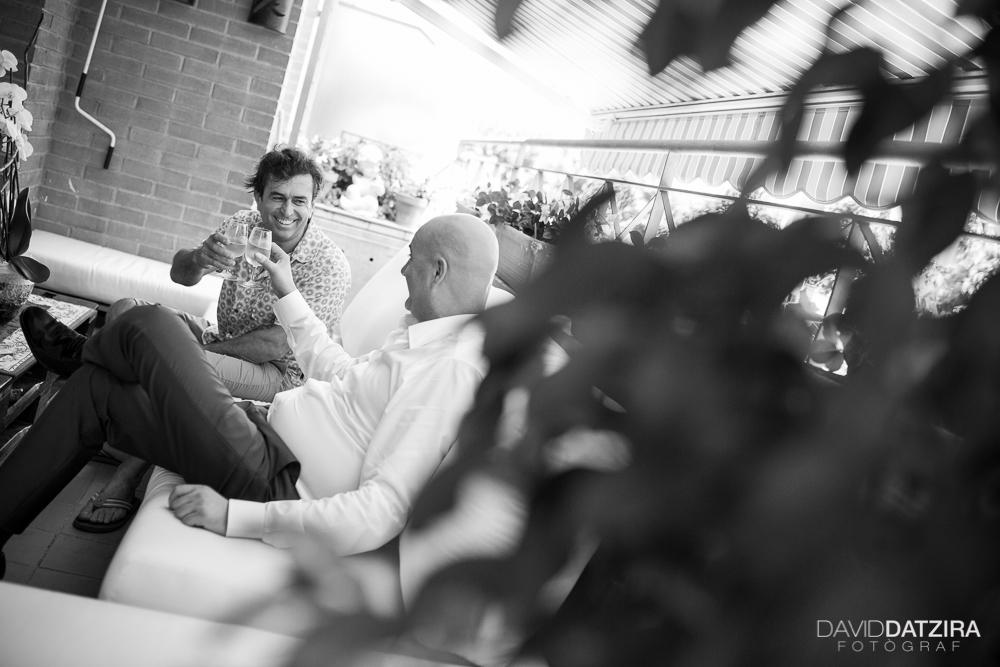 casament-toni-i-montse-david-datzira-fotograf-fotografo-photographer-barcelona-catalunya-catalonia-espontani-divertit-original-reportatge-fotoreportatge-boda-wedding-bitakora-maresme-14