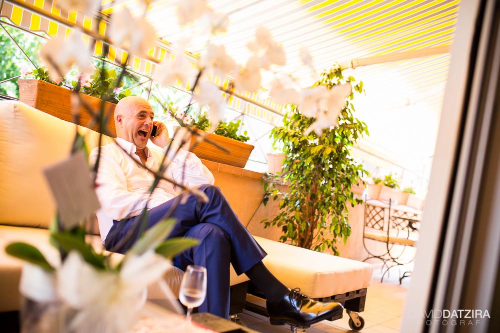 casament-toni-i-montse-david-datzira-fotograf-fotografo-photographer-barcelona-catalunya-catalonia-espontani-divertit-original-reportatge-fotoreportatge-boda-wedding-bitakora-maresme-16