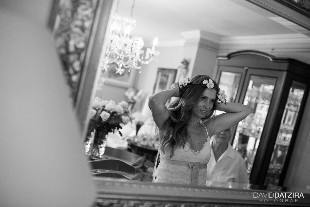 casament-toni-i-montse-david-datzira-fotograf-fotografo-photographer-barcelona-catalunya-catalonia-espontani-divertit-original-reportatge-fotoreportatge-boda-wedding-bitakora-maresme-38
