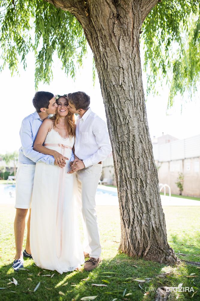casament-toni-i-montse-david-datzira-fotograf-fotografo-photographer-barcelona-catalunya-catalonia-espontani-divertit-original-reportatge-fotoreportatge-boda-wedding-bitakora-maresme-42