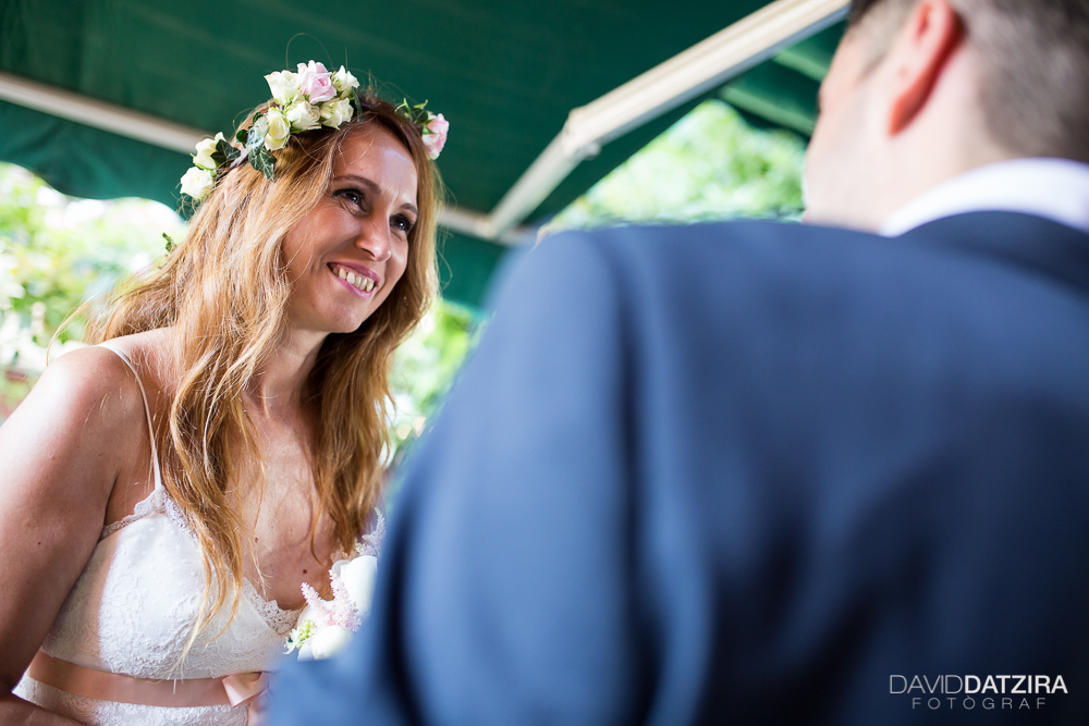 casament-toni-i-montse-david-datzira-fotograf-fotografo-photographer-barcelona-catalunya-catalonia-espontani-divertit-original-reportatge-fotoreportatge-boda-wedding-bitakora-maresme-47