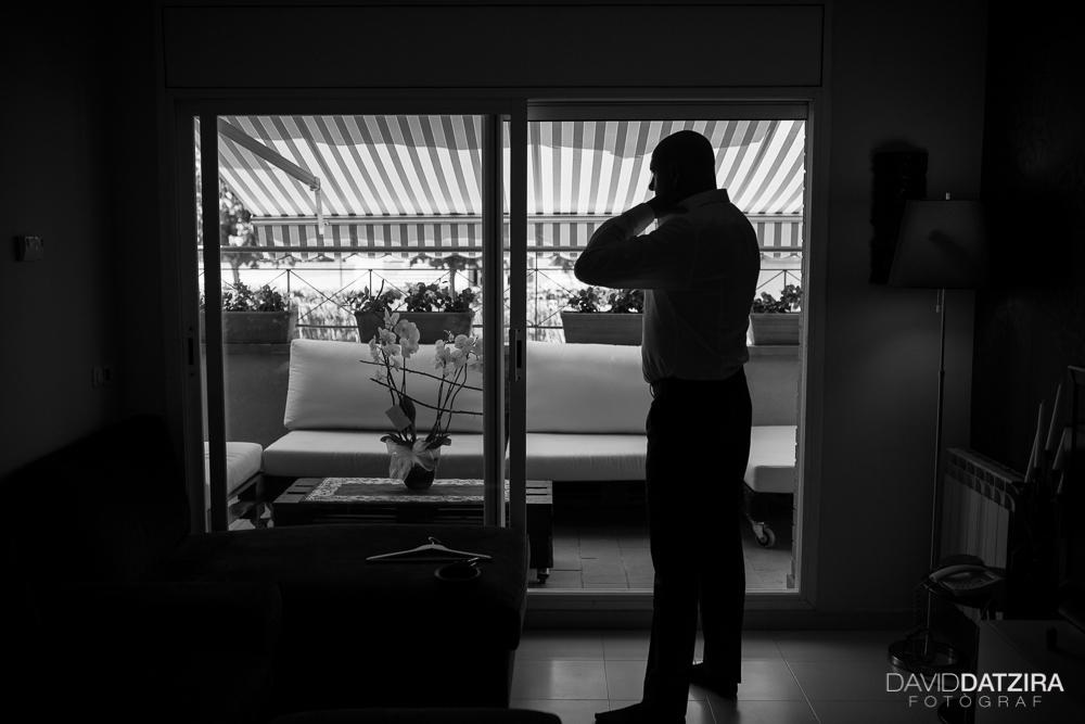 casament-toni-i-montse-david-datzira-fotograf-fotografo-photographer-barcelona-catalunya-catalonia-espontani-divertit-original-reportatge-fotoreportatge-boda-wedding-bitakora-maresme-5
