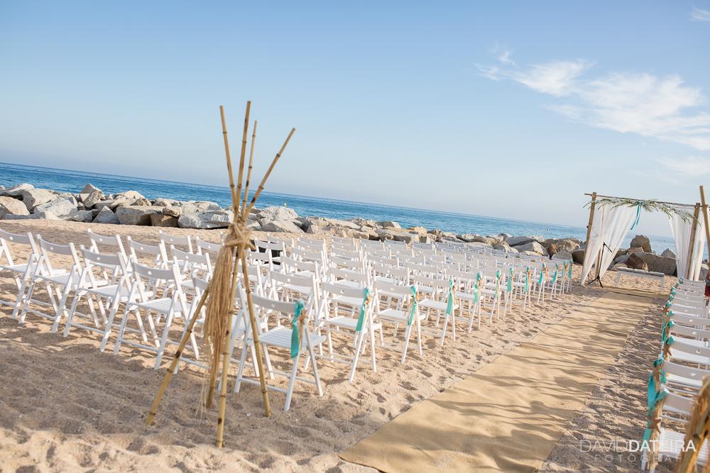 casament-toni-i-montse-david-datzira-fotograf-fotografo-photographer-barcelona-catalunya-catalonia-espontani-divertit-original-reportatge-fotoreportatge-boda-wedding-bitakora-maresme-53