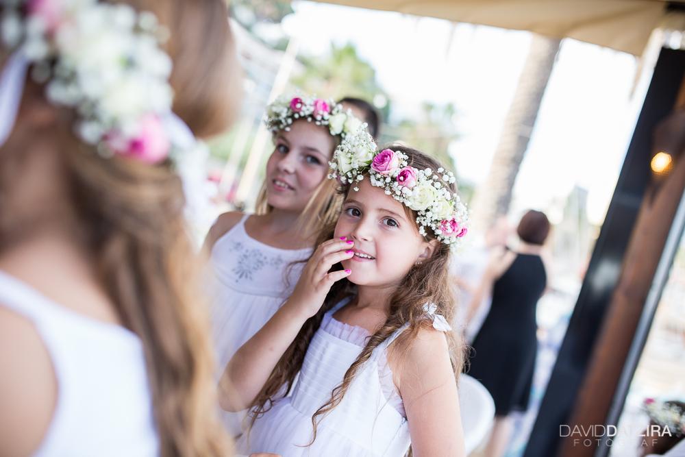 casament-toni-i-montse-david-datzira-fotograf-fotografo-photographer-barcelona-catalunya-catalonia-espontani-divertit-original-reportatge-fotoreportatge-boda-wedding-bitakora-maresme-55